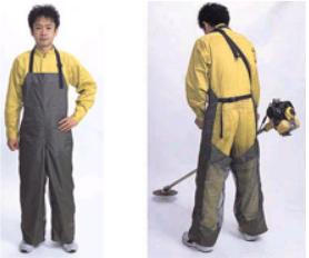 f:id:ogohnohito:20200811211933p:image:right:w200