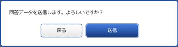 f:id:ogohnohito:20200917091032p:plain:right:w480