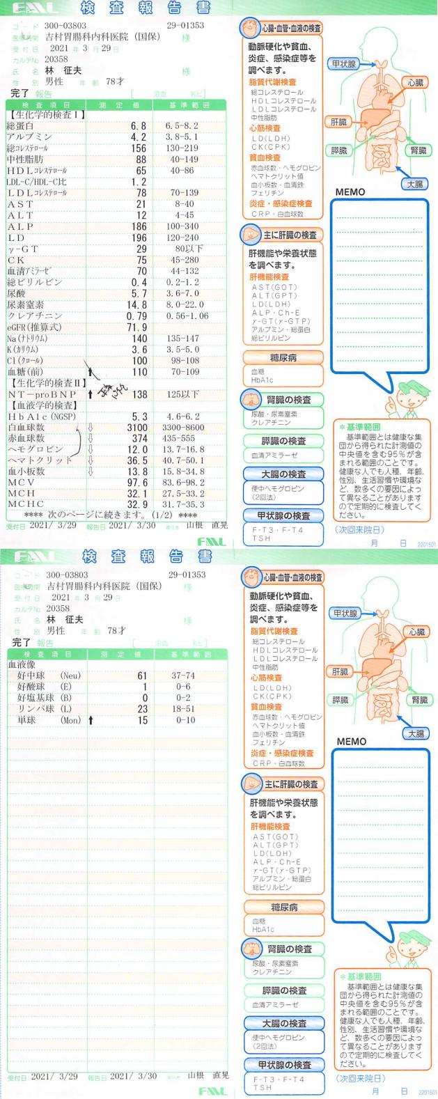 f:id:ogohnohito:20210429103530p:image:right:w120
