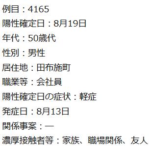f:id:ogohnohito:20210824112506p:plain:right:w200