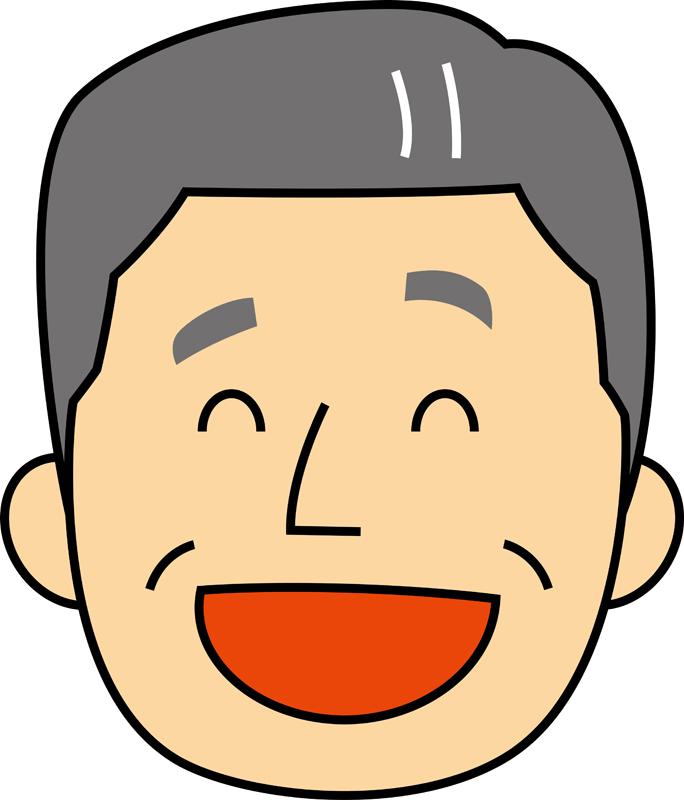 男性は外で紫外線にあたることが多くシミ消し 対策は必要です。フェイス 用 ピーリンググジェル ピールショット口コミ