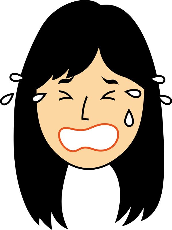 大阪梅田 心斎橋 婚活 旅行 脱毛サロン macaron マカロンで第二の人生頑張るぞ(^^♪おすすめ