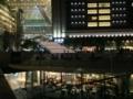 JR大阪駅・大阪市