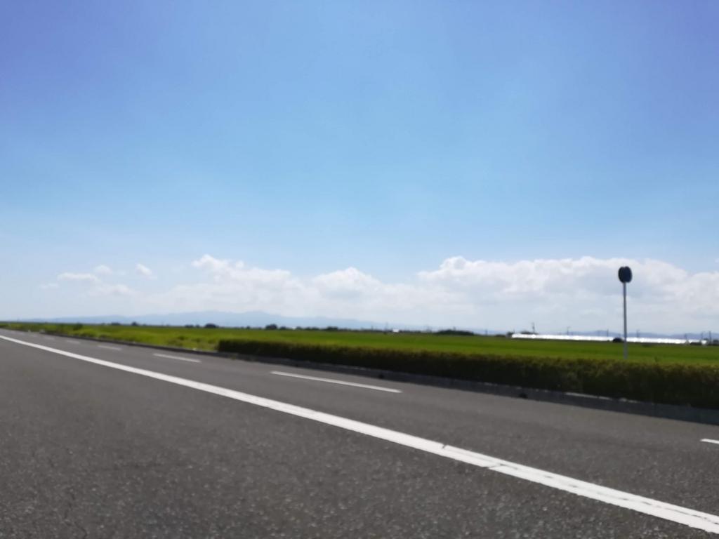 f:id:ogu-yuki-2-id:20180826220228j:plain
