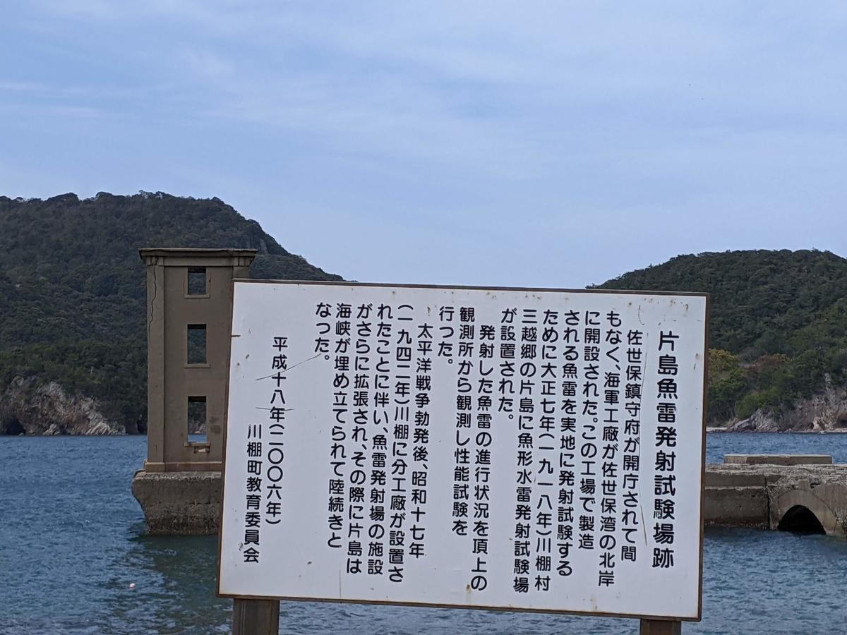 f:id:ogu-yuki-2-id:20210329211820j:plain