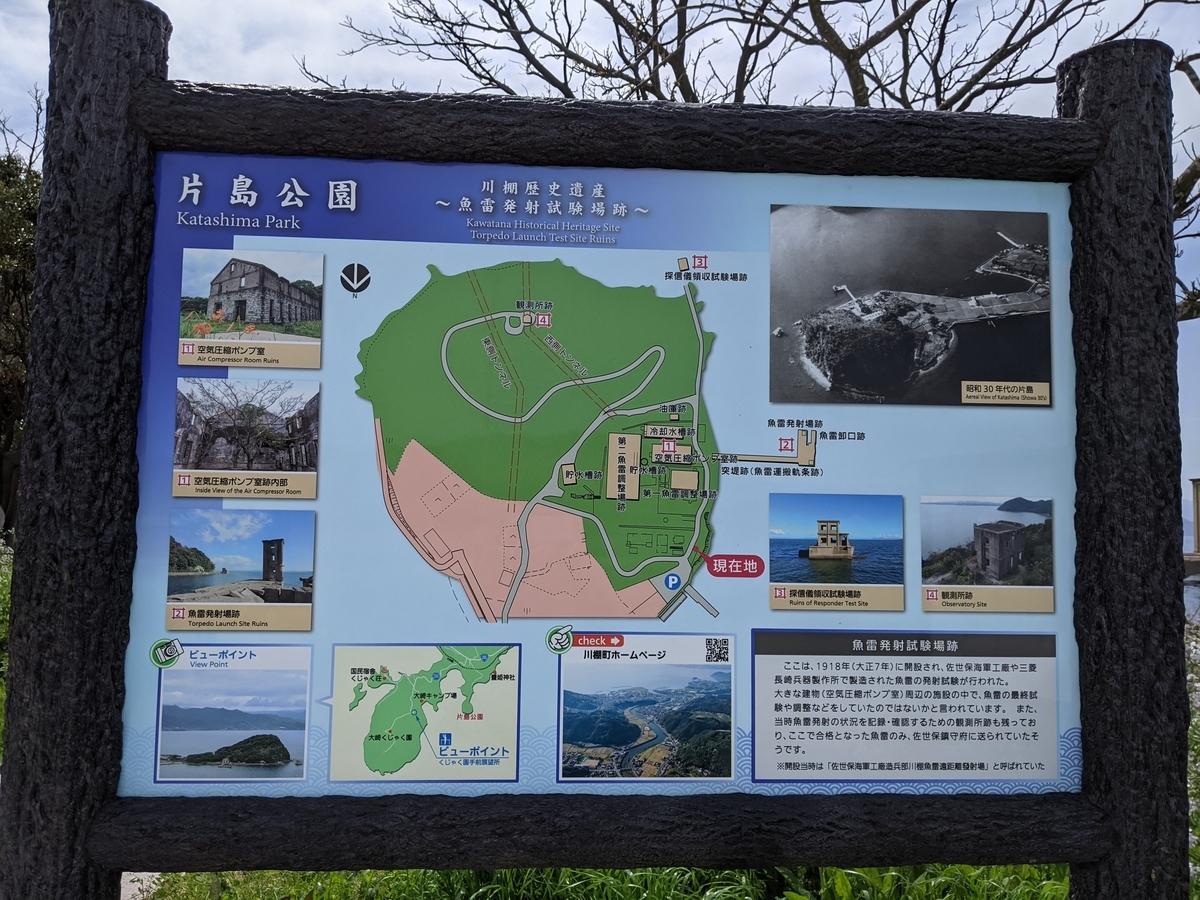 f:id:ogu-yuki-2-id:20210329213809j:plain