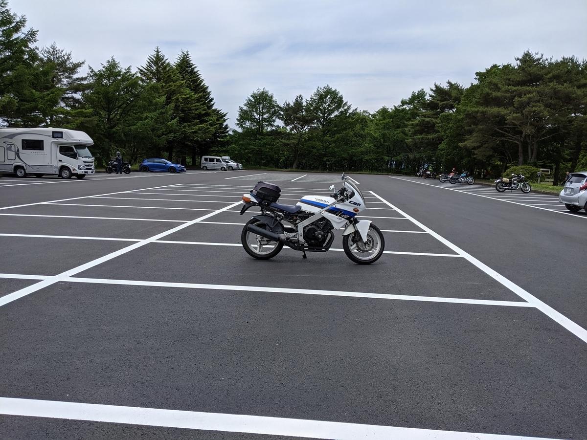 f:id:ogu-yuki-2-id:20210607222533j:plain