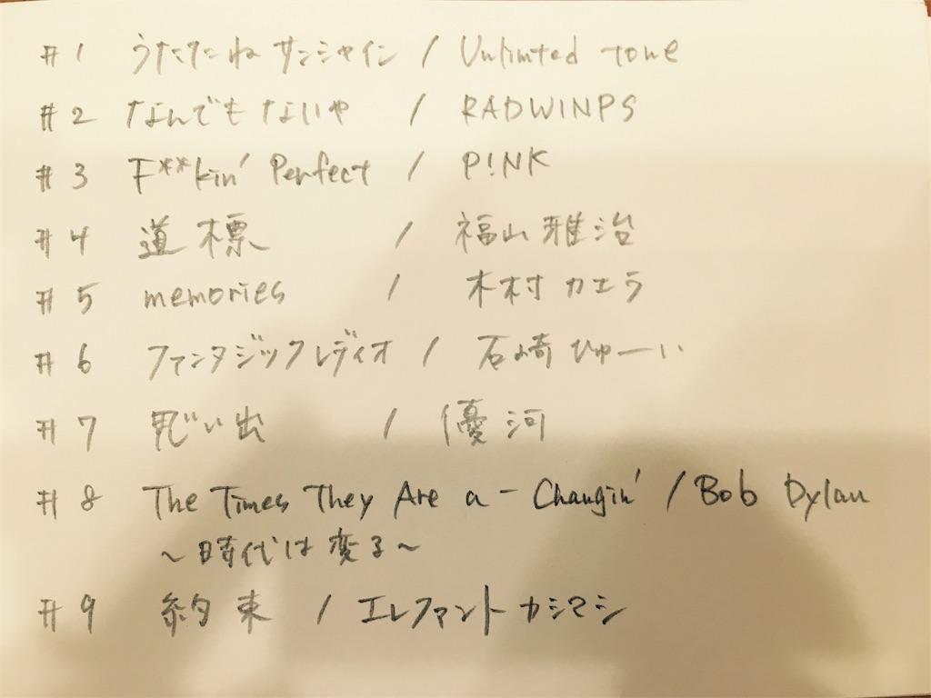 f:id:oguni-miho:20161016170159j:image
