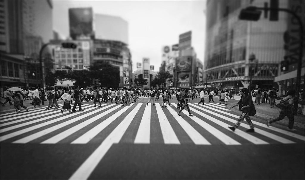 f:id:oguni-miho:20161121004059j:image