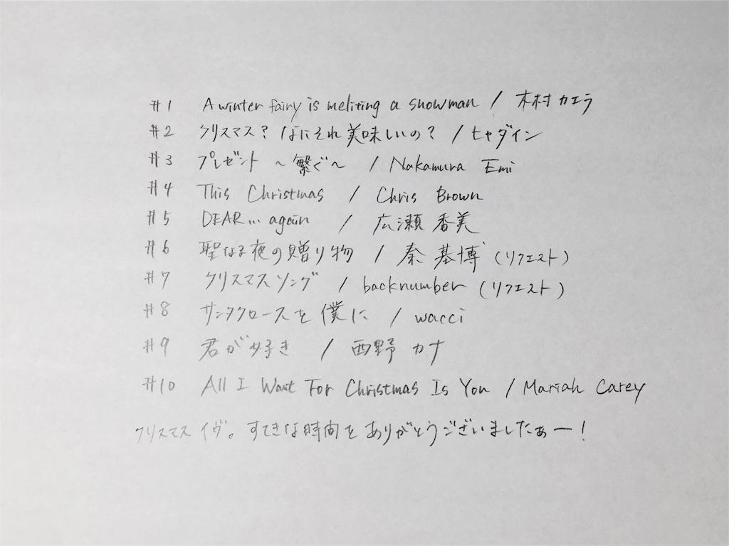 f:id:oguni-miho:20161225210855j:image