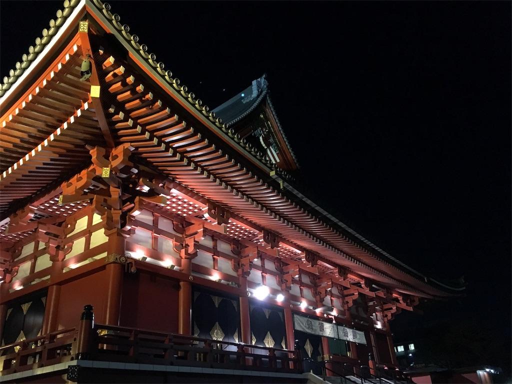 f:id:oguni-miho:20170125002839j:image