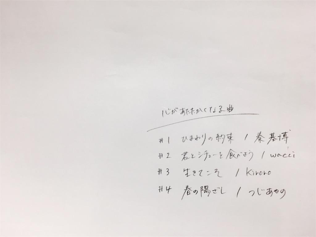 f:id:oguni-miho:20170211013259j:image