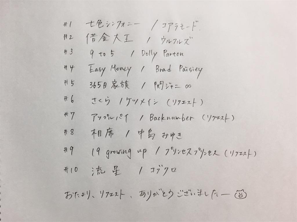 f:id:oguni-miho:20170223000157j:image