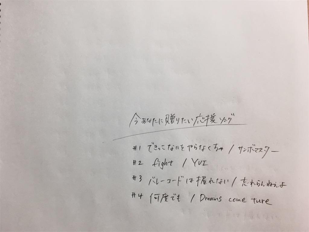 f:id:oguni-miho:20170223000233j:image