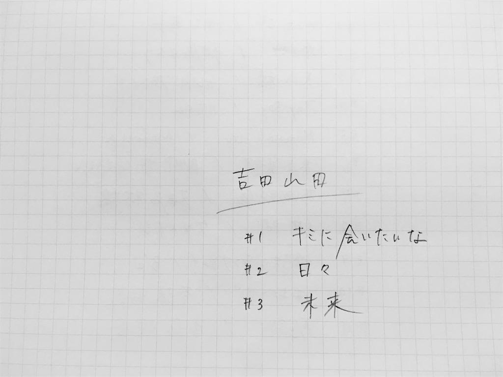 f:id:oguni-miho:20170505172348j:image