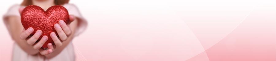 f:id:oguogu00000:20161102182754j:plain