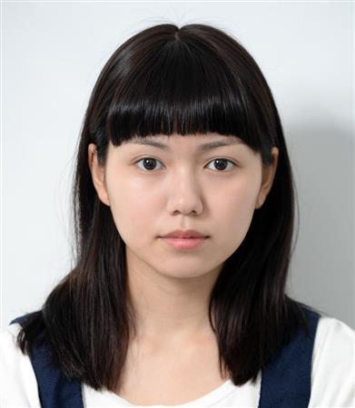 f:id:oguogu00000:20161128131030j:plain