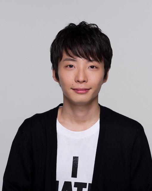 f:id:oguogu00000:20161128132126j:plain