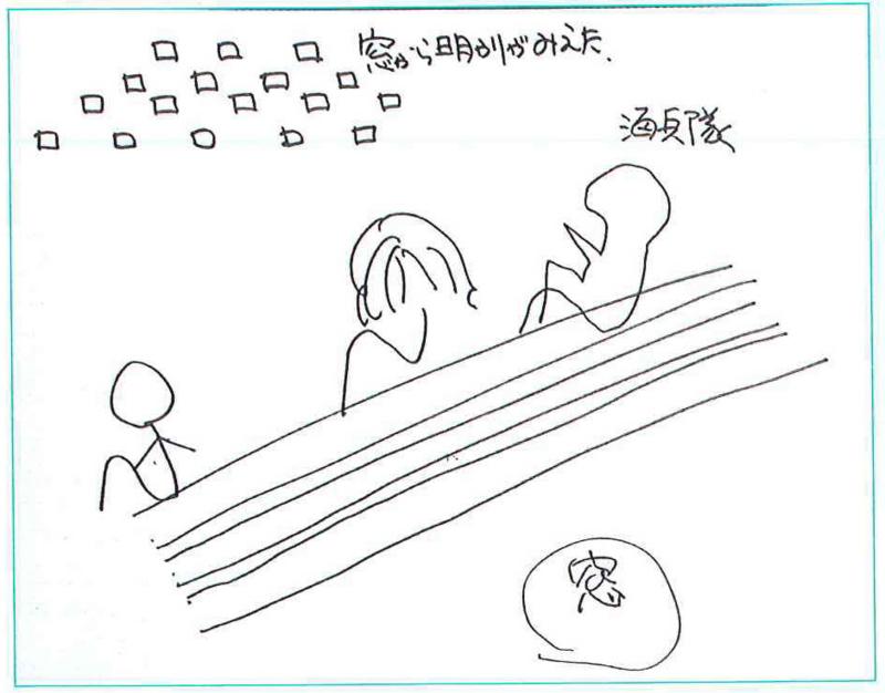 f:id:ogura-osamu:20170301181704j:image