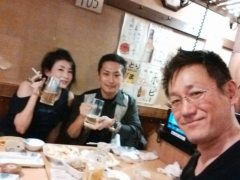 f:id:ogura-osamu:20171230200104j:image