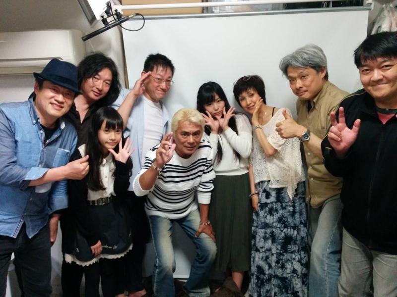 f:id:ogura-osamu:20171230201237j:image