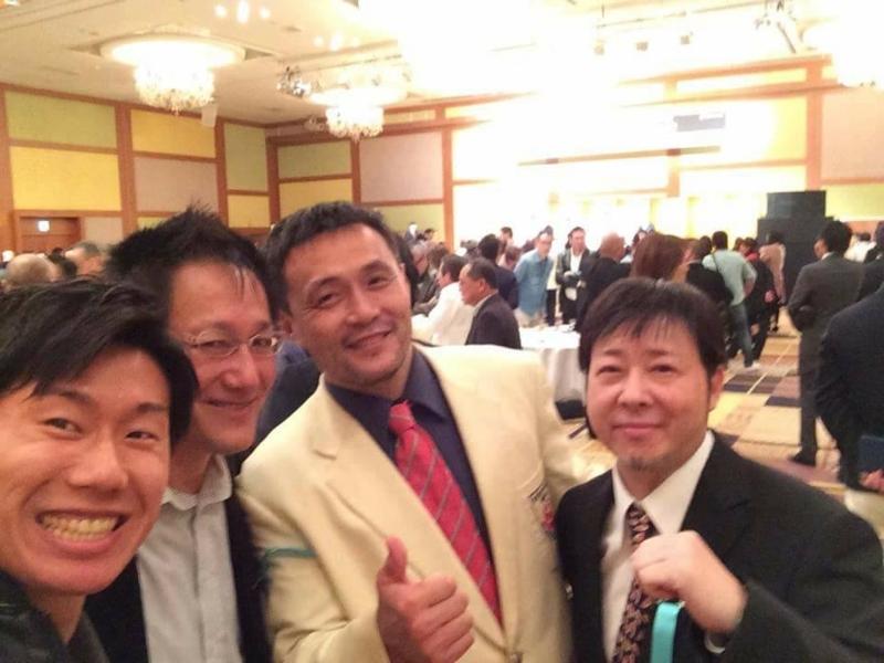 f:id:ogura-osamu:20171230220556j:image