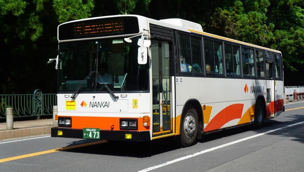 f:id:ogurayama:20171120023220j:plain