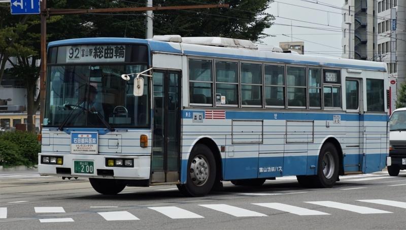 f:id:ogurayama:20171125000352j:plain