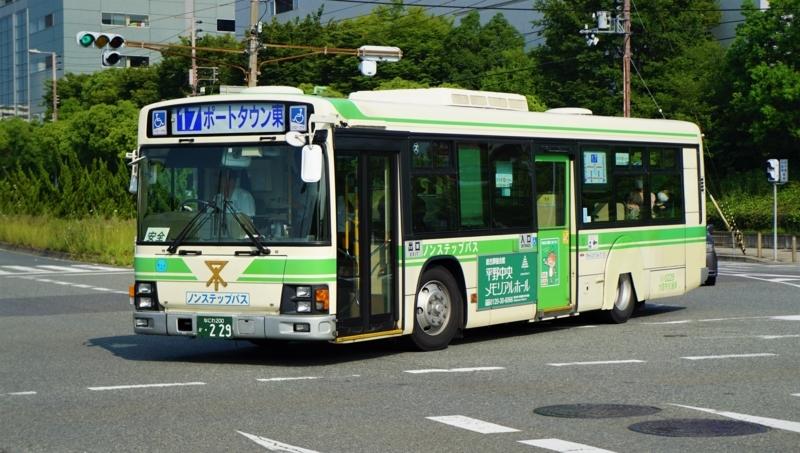 f:id:ogurayama:20171125000358j:plain