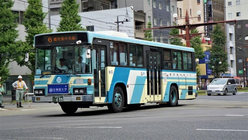 f:id:ogurayama:20171125000401j:plain