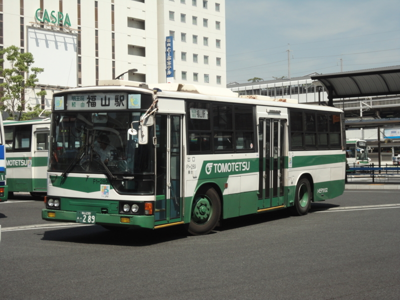 f:id:ogurayama:20171125000402j:plain