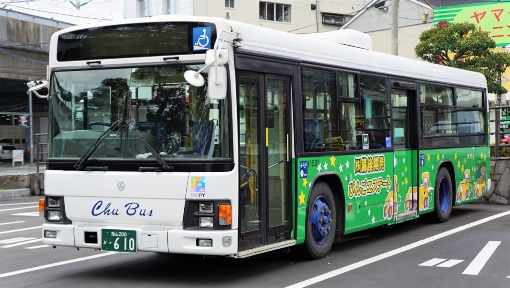 f:id:ogurayama:20171127161958j:plain