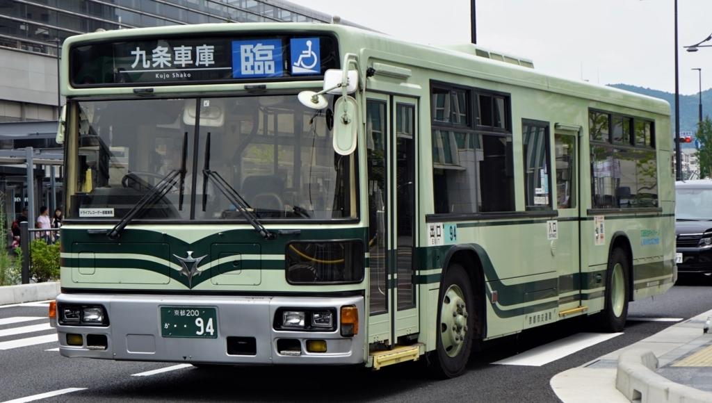 f:id:ogurayama:20171204132110j:plain