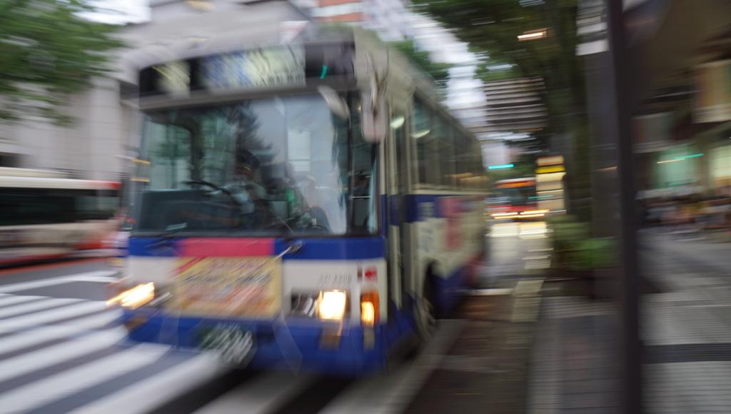 f:id:ogurayama:20171208004059j:plain
