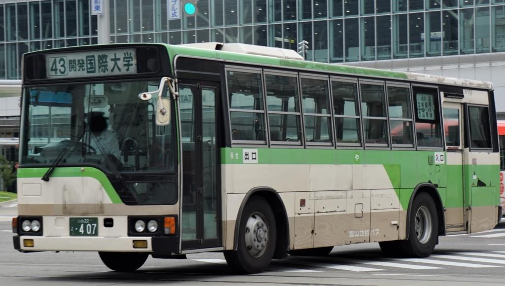 f:id:ogurayama:20171211215043j:plain