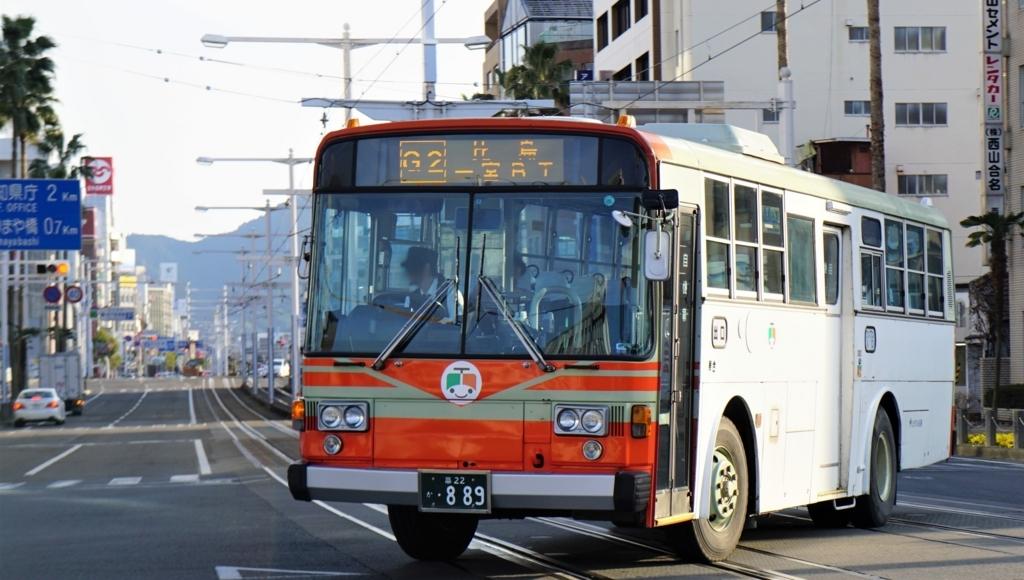 f:id:ogurayama:20171214020228j:plain