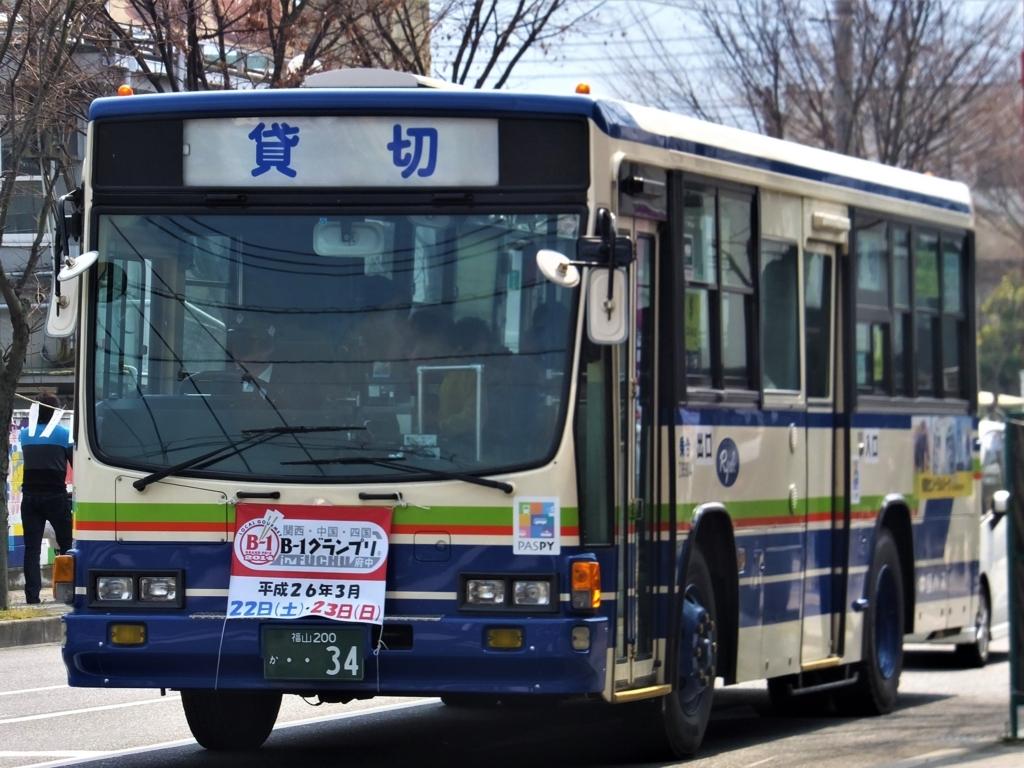 f:id:ogurayama:20171214023933j:plain