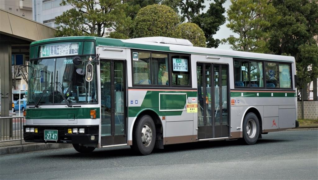 f:id:ogurayama:20171229051747j:plain
