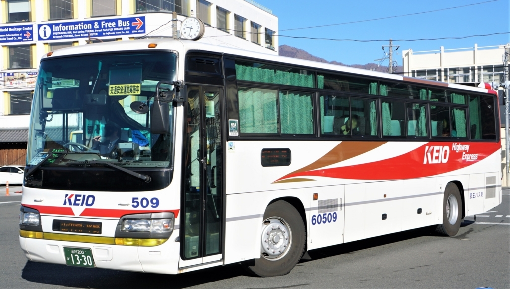 f:id:ogurayama:20171229080711j:plain