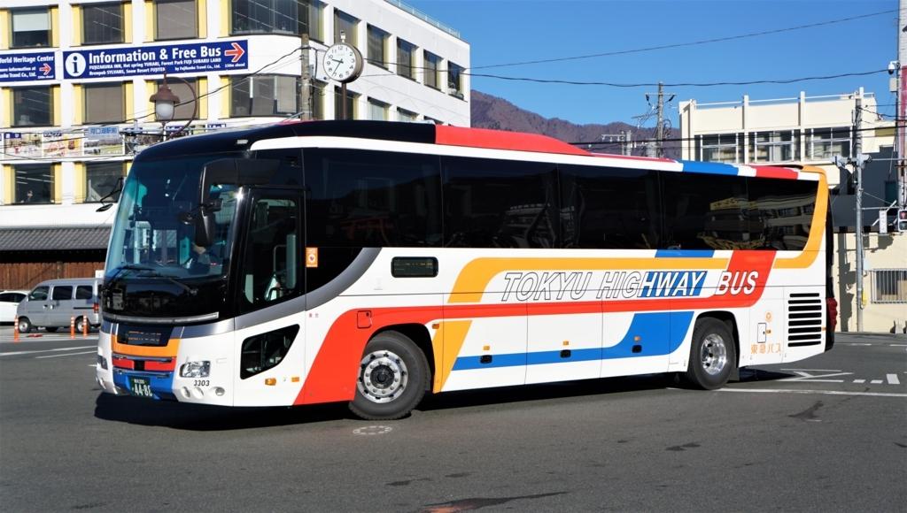 f:id:ogurayama:20180103184306j:plain