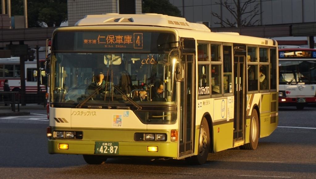 f:id:ogurayama:20180105101337j:plain
