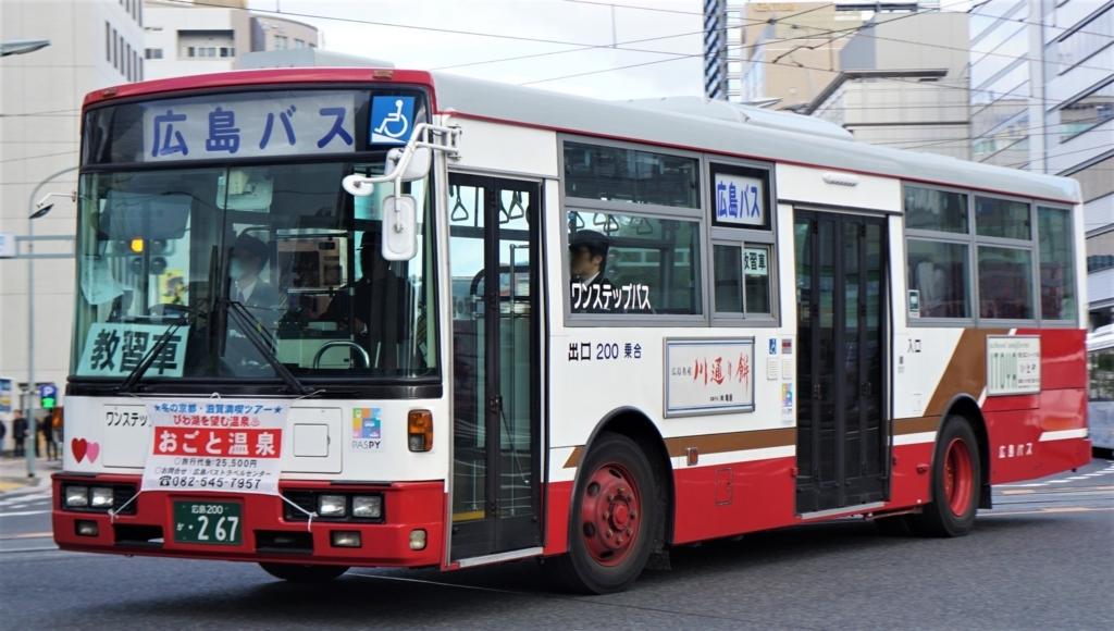 f:id:ogurayama:20180105124034j:plain