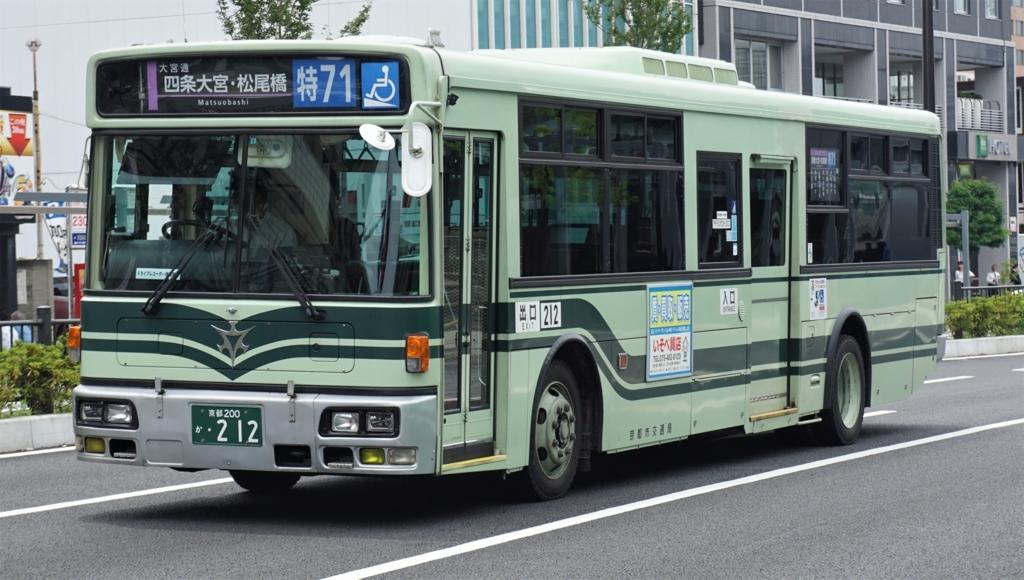 f:id:ogurayama:20180109234654j:plain