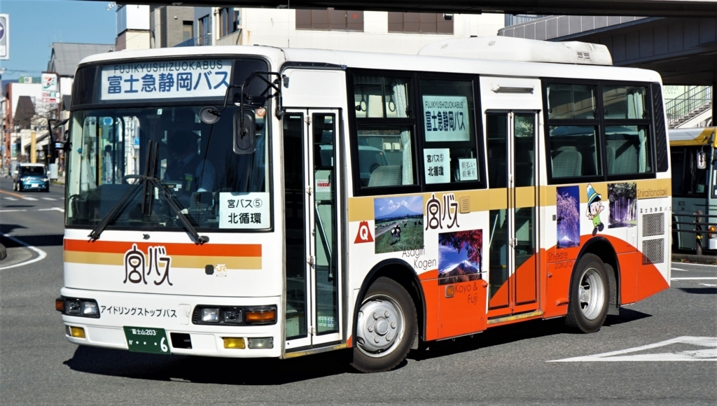 f:id:ogurayama:20180118083735j:plain