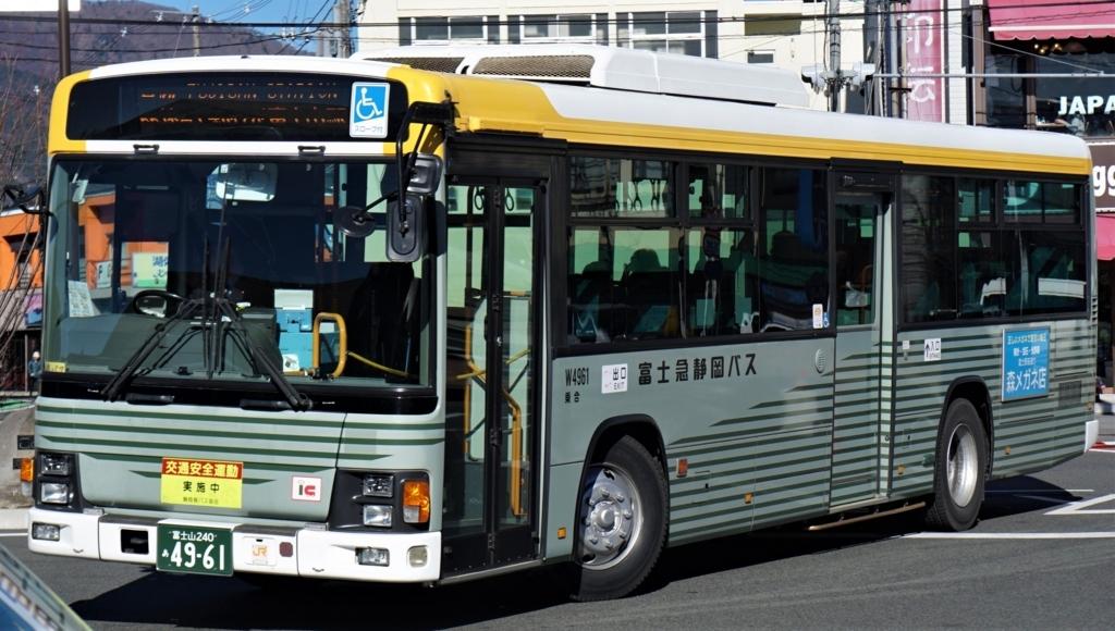 f:id:ogurayama:20180118091010j:plain