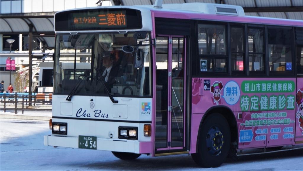 f:id:ogurayama:20180118100109j:plain