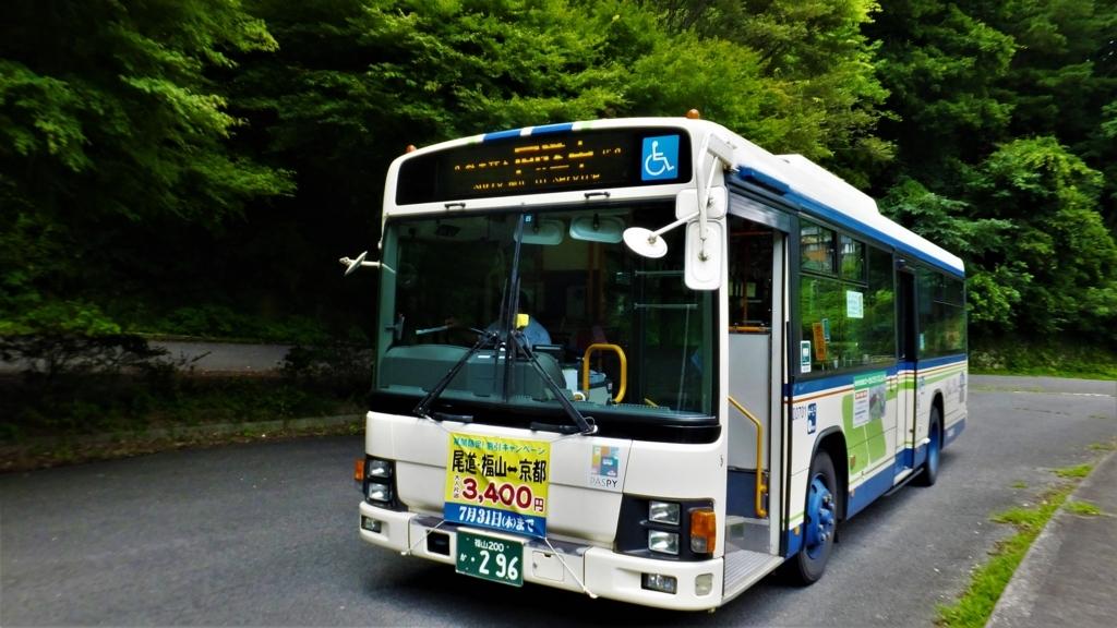 f:id:ogurayama:20180120152632j:plain