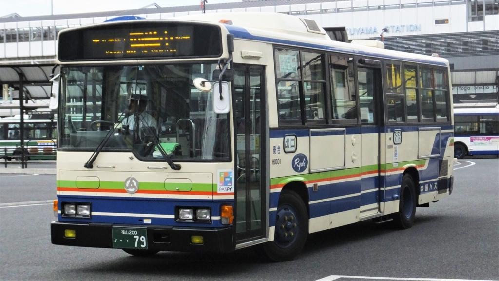 f:id:ogurayama:20180120153233j:plain