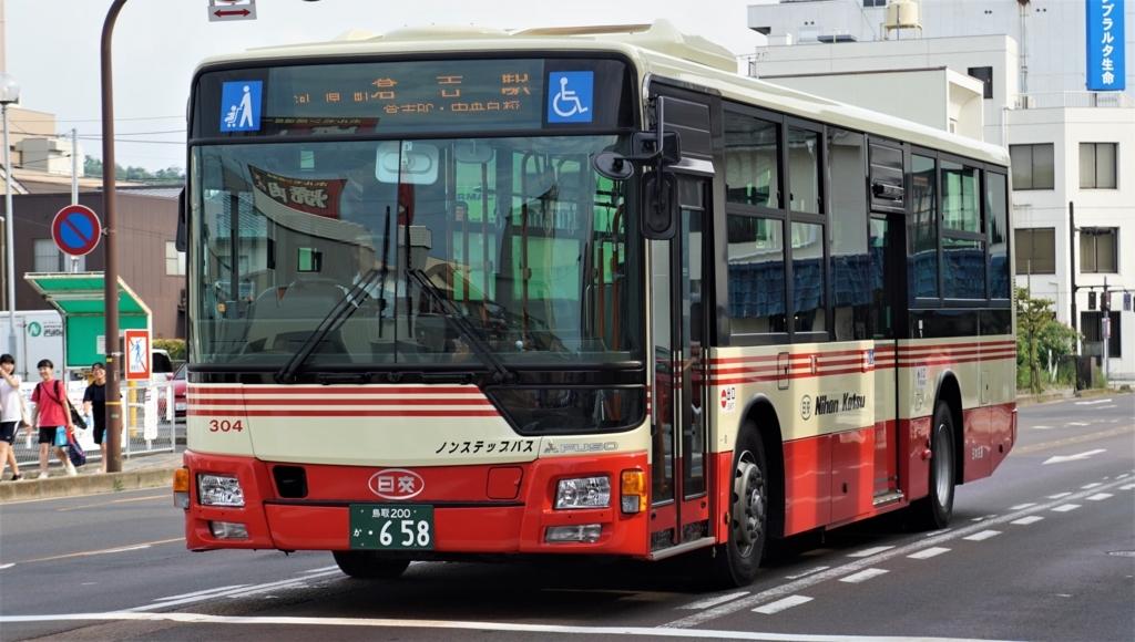 f:id:ogurayama:20180122050950j:plain