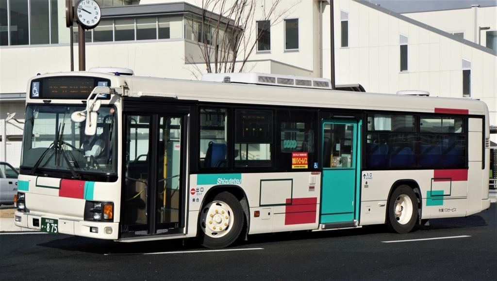 f:id:ogurayama:20180124160224j:plain